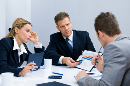 business essay topics  essay topics  essayempire