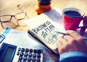 Business Writing Services | Business Content Writing