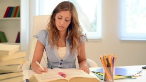 term paper writing service ⋆ writing services ⋆ essayempire term paper writing service