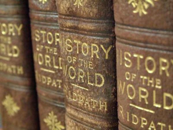 Somalia Essay ⋆ History Essay Examples ⋆ EssayEmpire