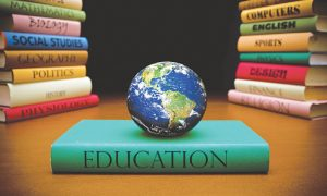 Education Essay Topics ⋆ Essay Topics ⋆ EssayEmpire