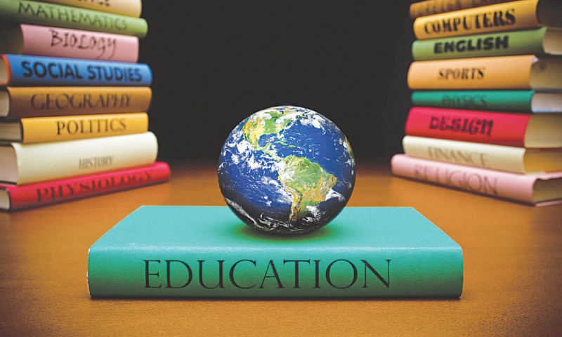 education and life chances in modern education essay Importance of value education in modern time  everyone knows that life is precious  use in essays on value education and for notes on value education.