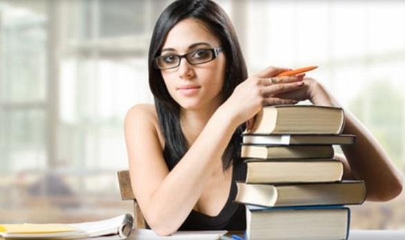 themes of essay healthy habits