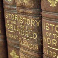 History Essay Examples 1