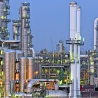 Chemical Technology Research Paper Topics