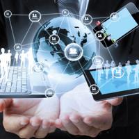 Communication Technology Research Paper Topics