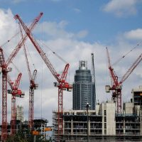 Construction Technology Research Paper Topics