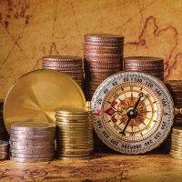 Economic History Research Paper Topics
