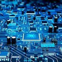 Electronics Research Paper Topics