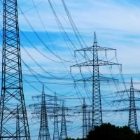 Energy and Power Technology Research Paper Topics