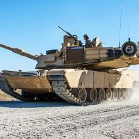 Military Technology Research Paper Topics